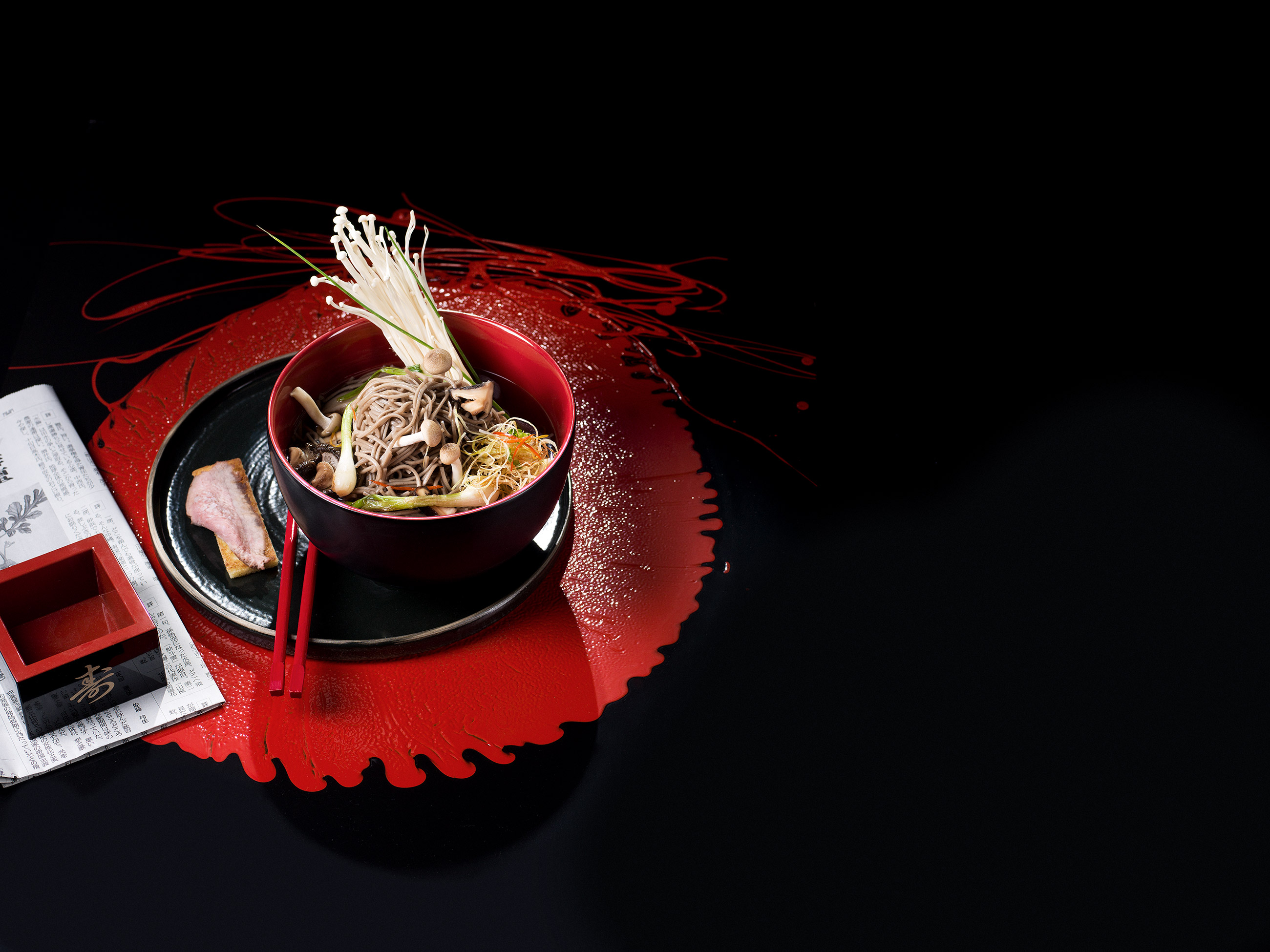 cover-food-japan-01