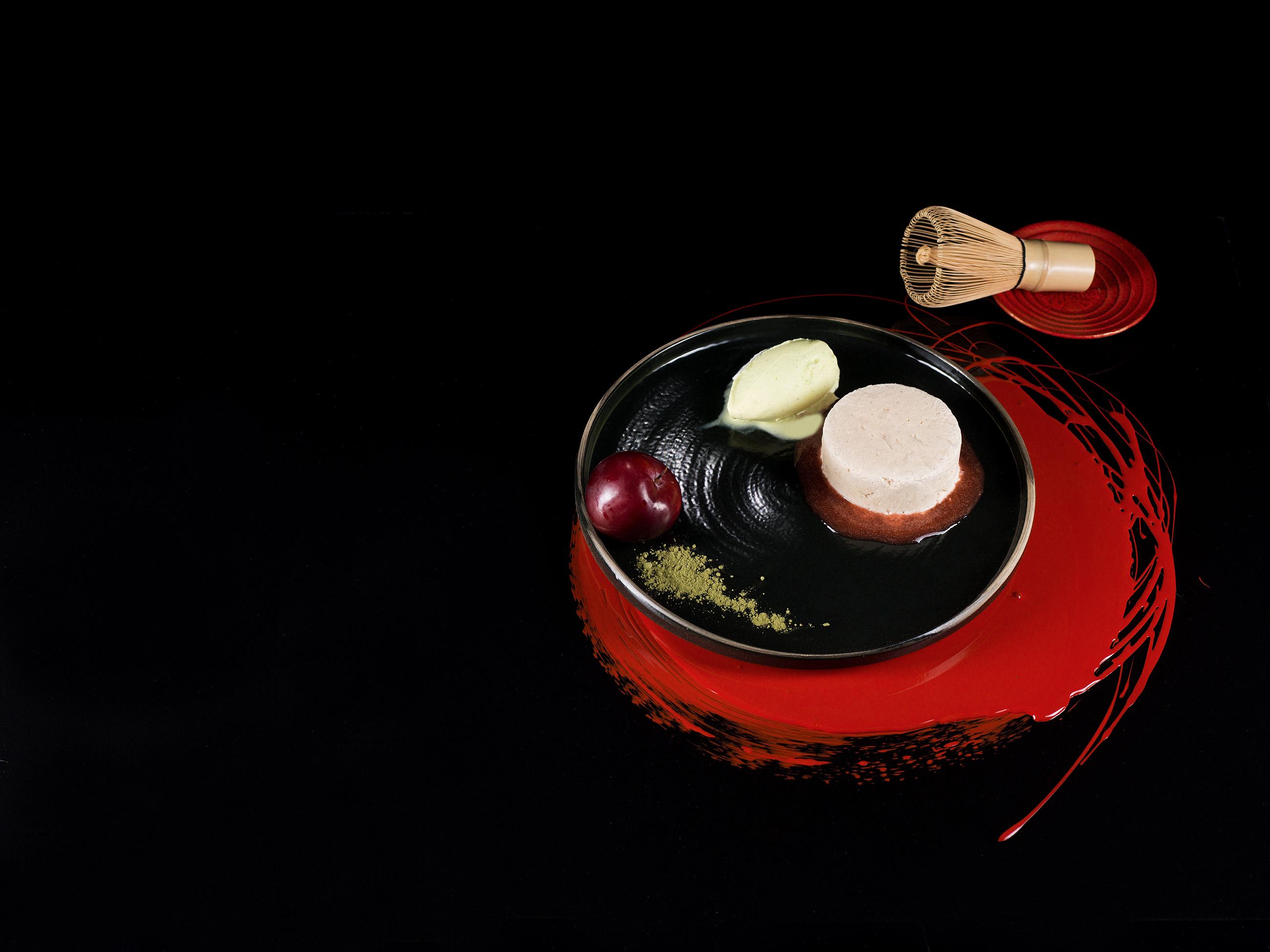 cover-food-japan-04