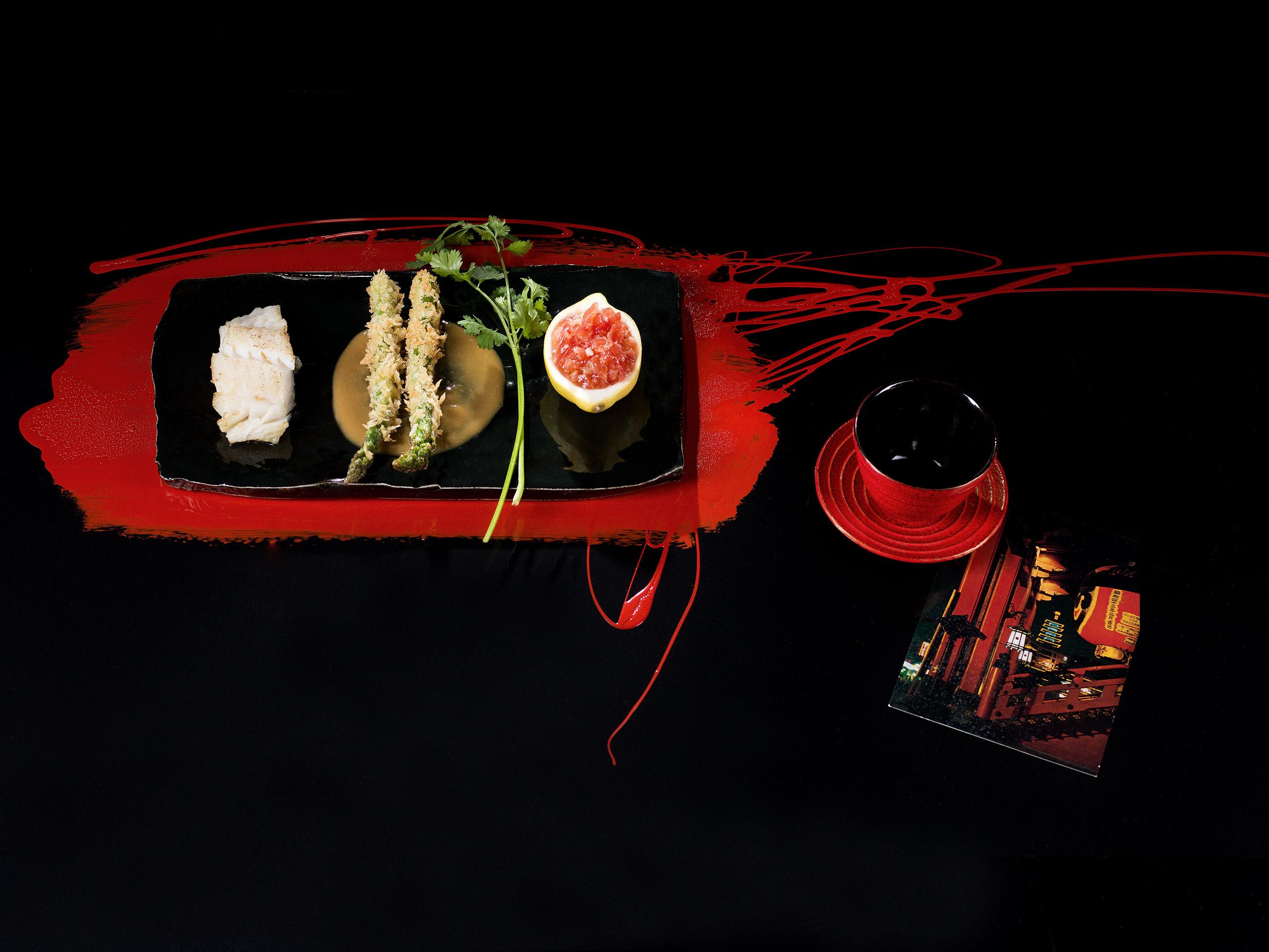 cover-food-japan-05