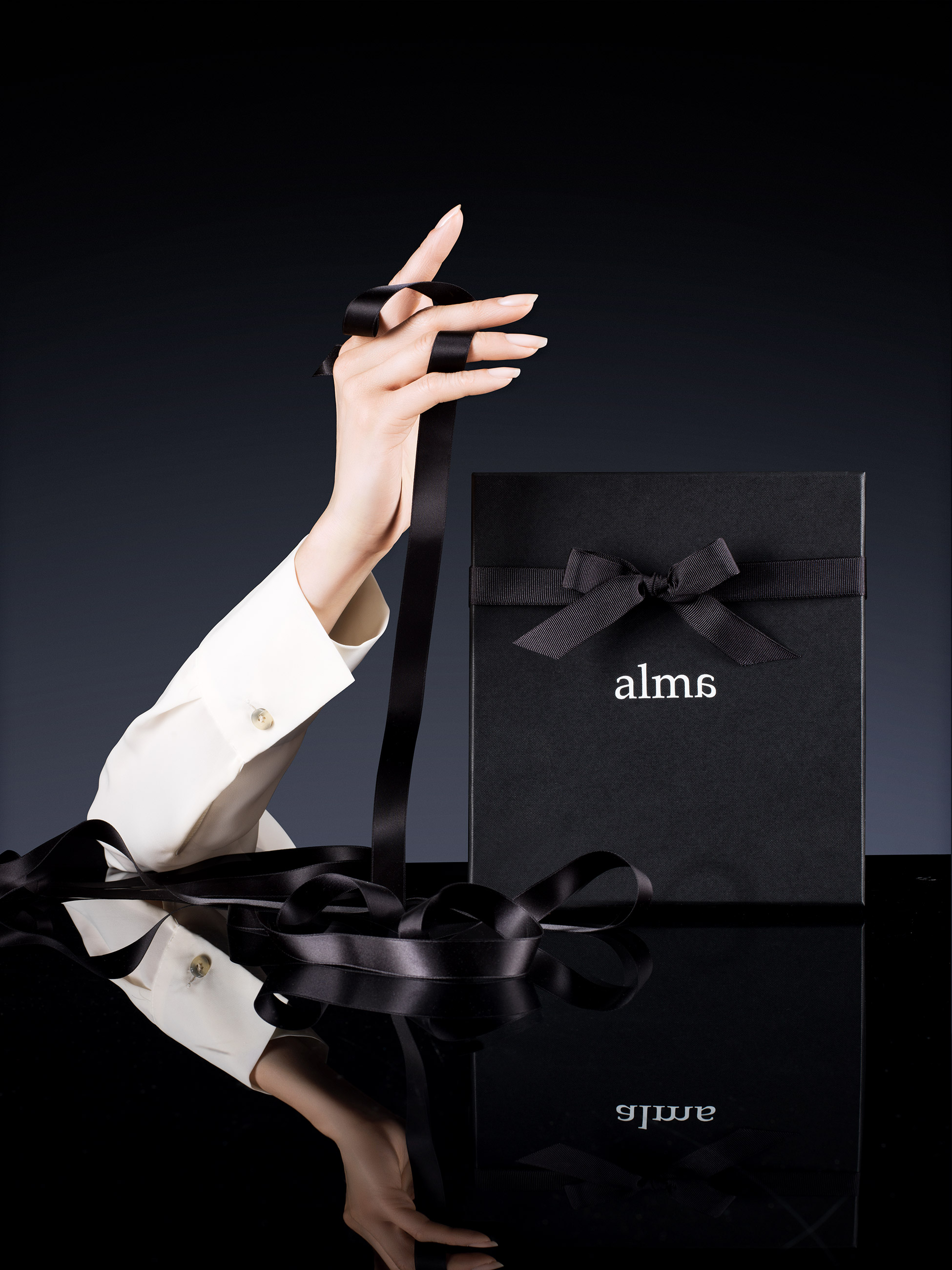 alma-packaging