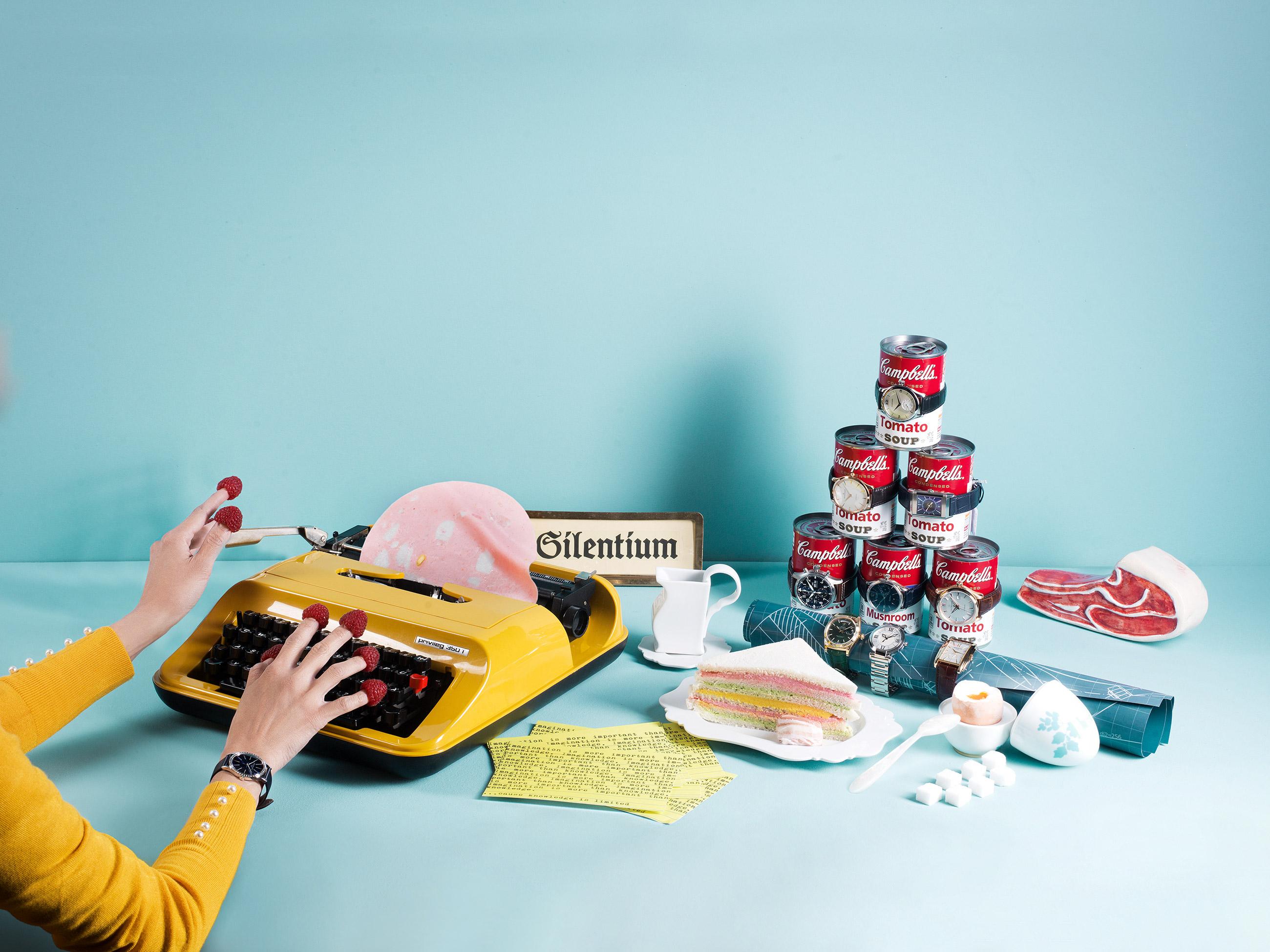 cover-food-art-01