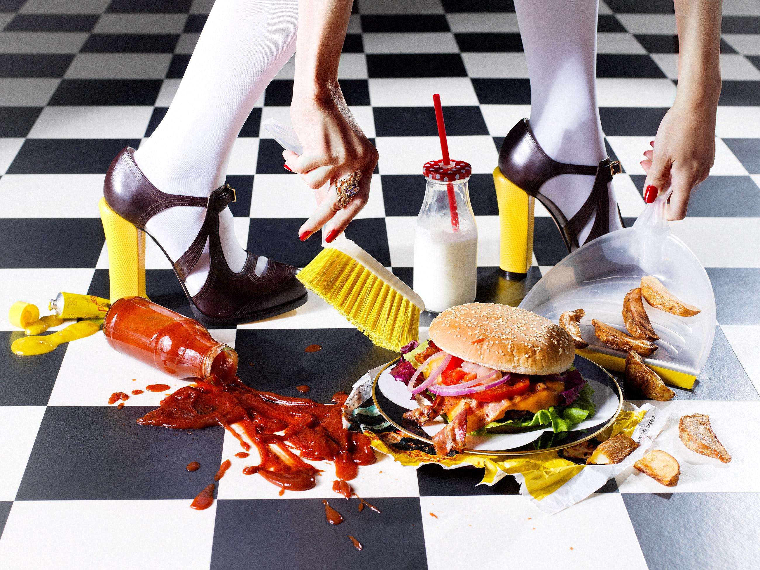 cover-food-art-02