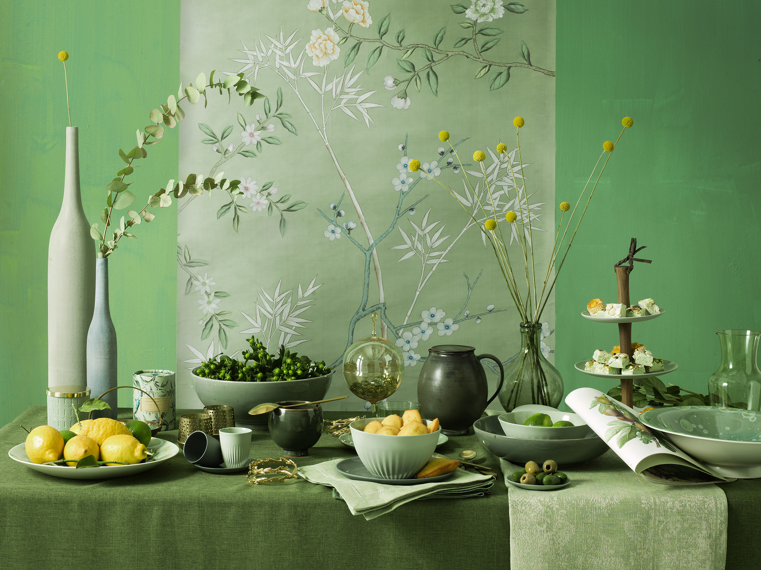 cover-table-trends-02
