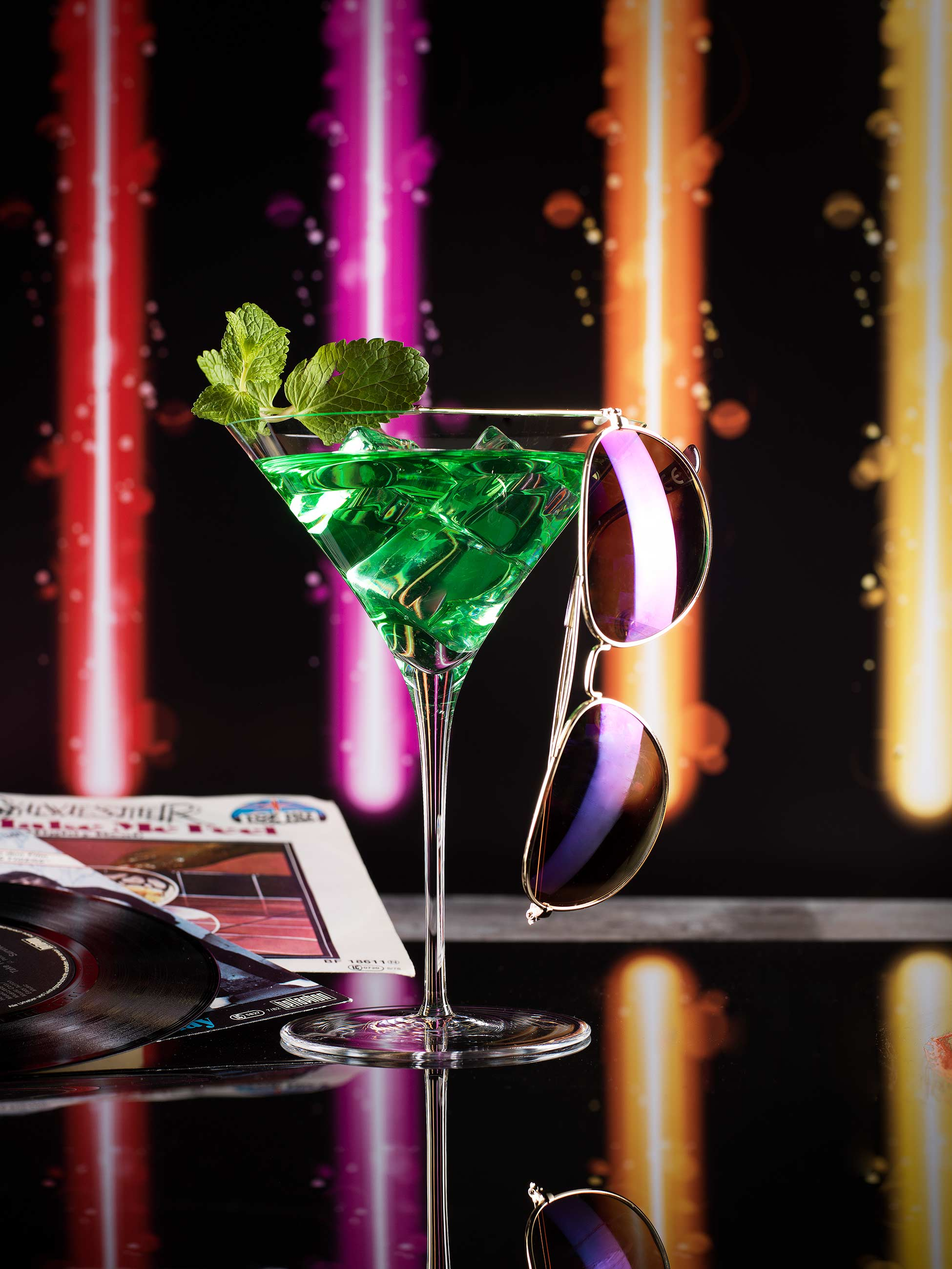 cocktail-4